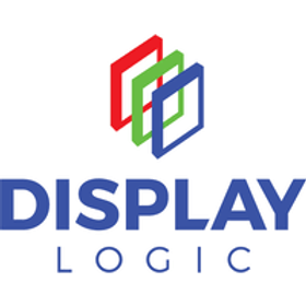 display logic logo.png