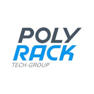 polyrack.png