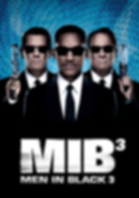 MIB 3.jpg
