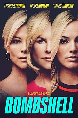 Bombshell_Movie Poster.jpg