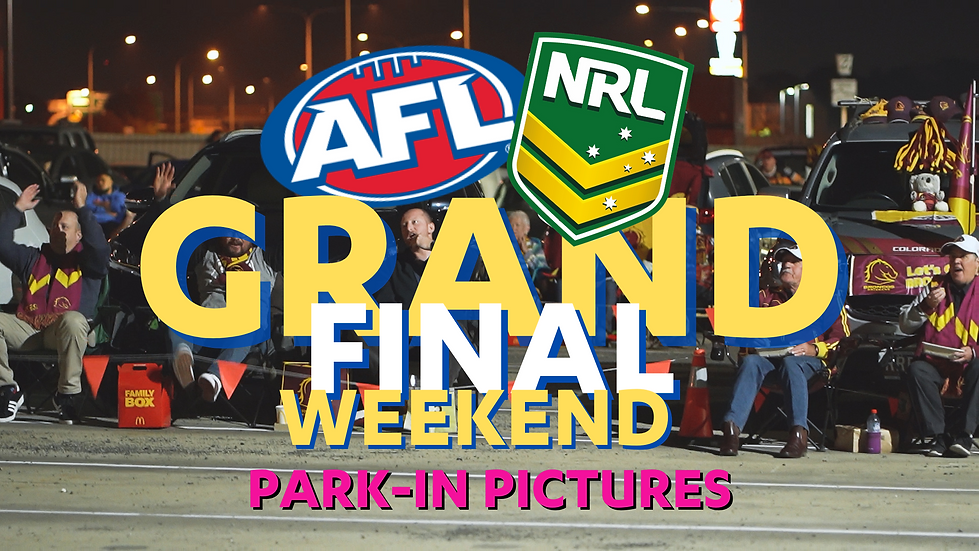 GRAND FINAL (3).png