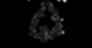 linden school logo.png