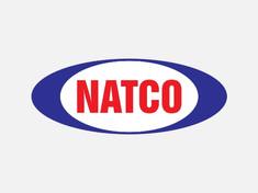 Natco.jpg
