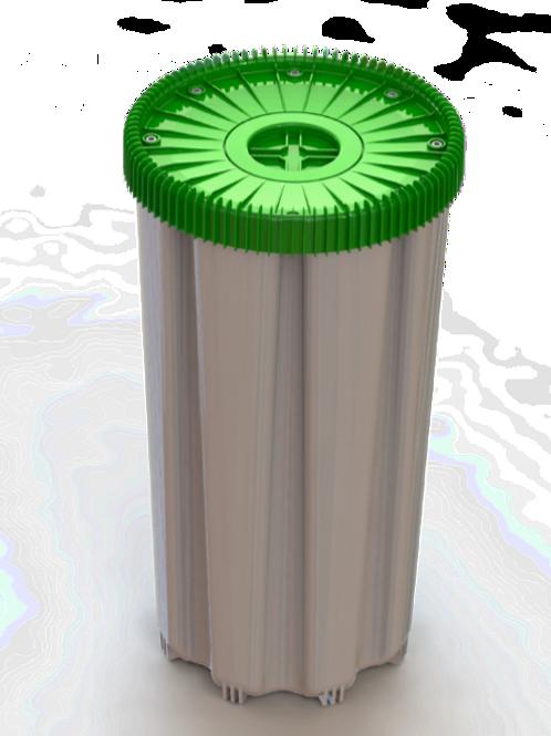 CC Beholderen 190