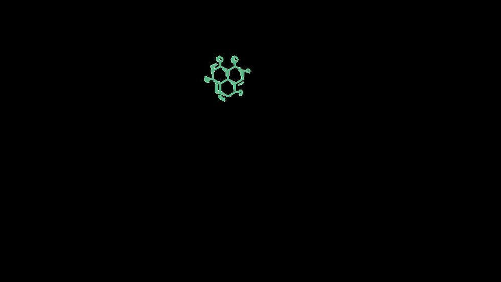 Formulation-4.png