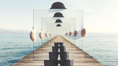 Cascading mirror.jpg
