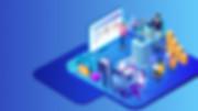 Company-small.jpg