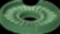 CC - Green main-S.png