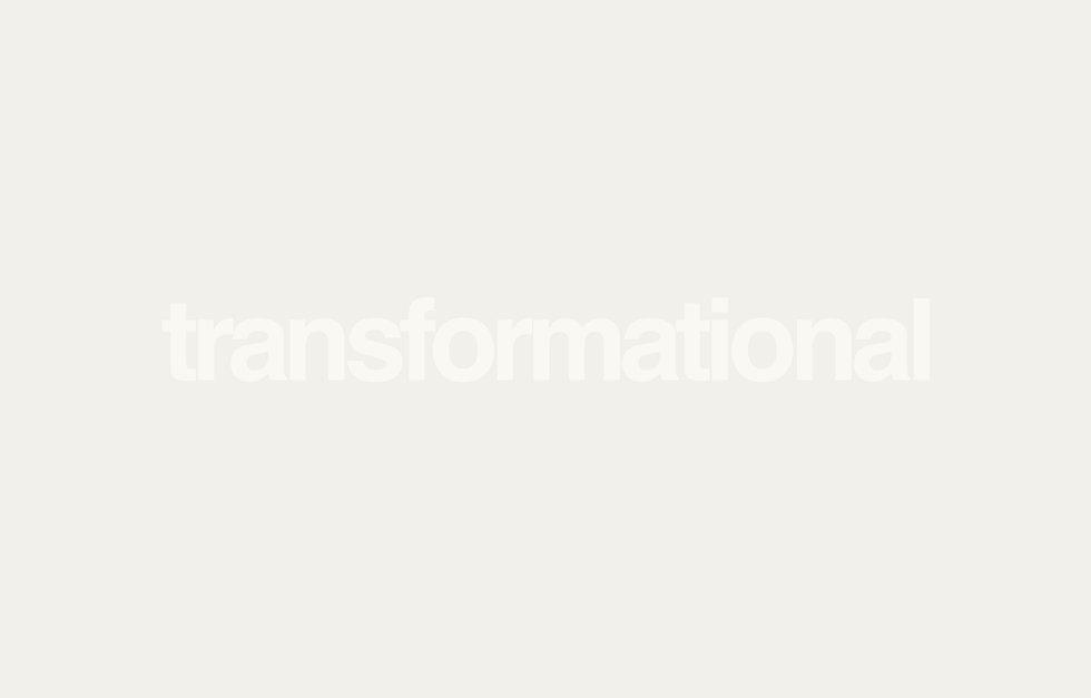 transformational-2.jpg