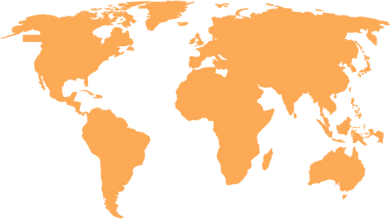 Map-2.png