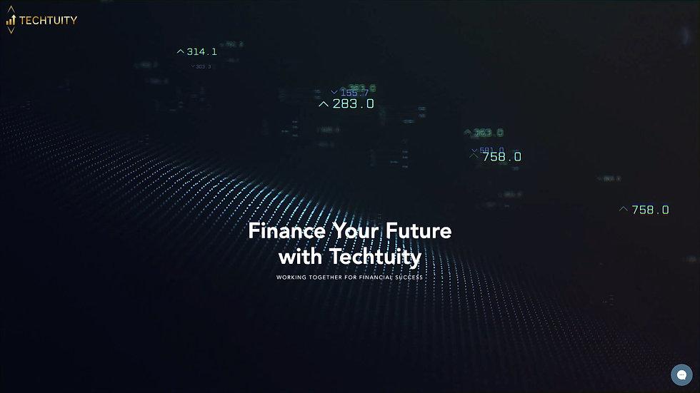 Techtuity