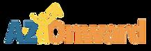 AZ Onward Logo-Original.png