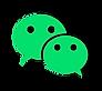 WeChatr Original color.png