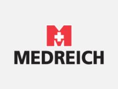 Medreich-Logo.jpg