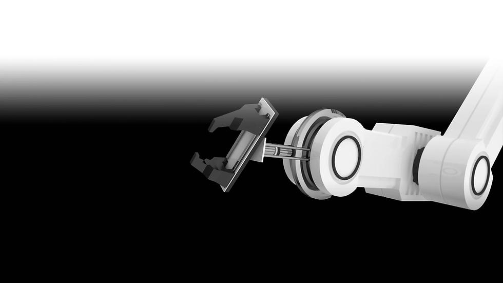 Robot Arm-4.webp