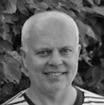Trond Erik Heier