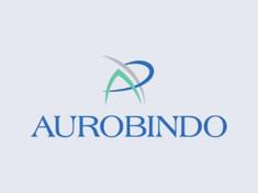Aurobindo Pharma.jpg