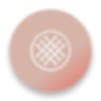 Peeppal Tricot Mesh-icon-min.jpg