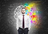 self-improvement, self-management. Neuro-Linguistic Programing