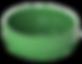 CC - Green Cap-S.png