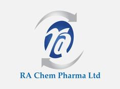 RA Chem Pharma.jpg