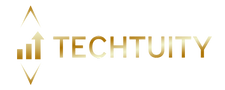 Techtuity Logo Web.png