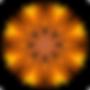 FRANKINCENSE - Logo.png