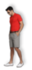 Peeppal Model in Red t-Shirt-min.png