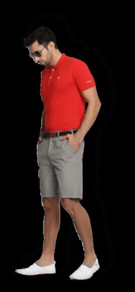 Peeppal Model in Red t-Shirt-min.png