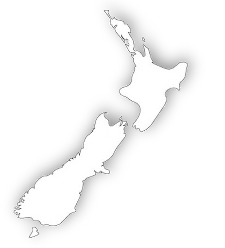 New-Zealand-Map.png
