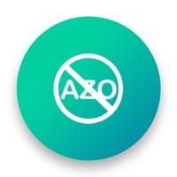 Peeppal AZO Free-icon-min.jpg