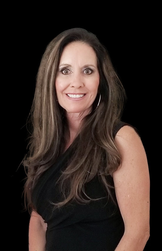 Mika Truman is the sole creator and teacher in overseeing the perfect methods in developing your skills set to your highest potential.