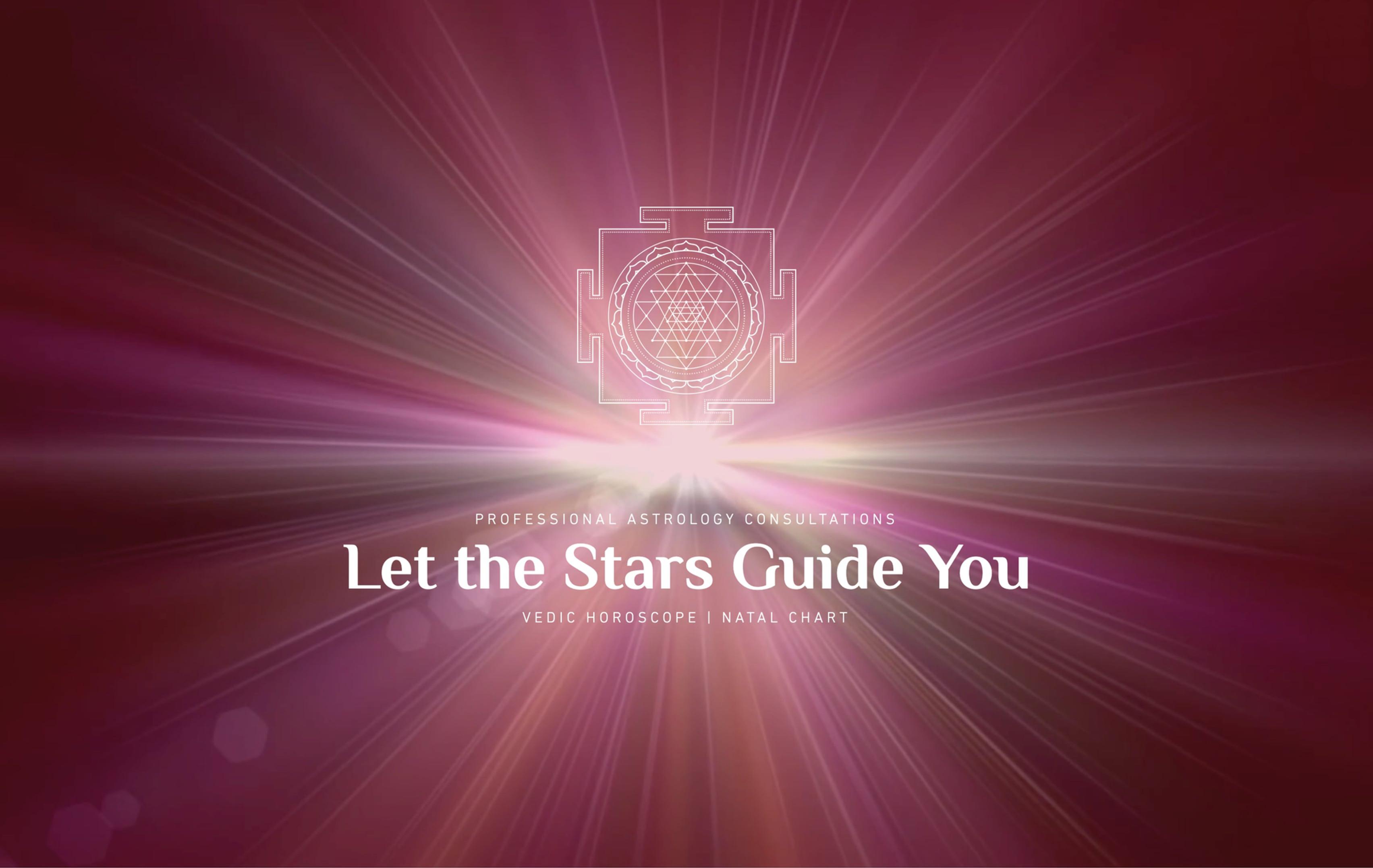 Vedic Astrology Readings Sydney | Raja Perry Astrologer