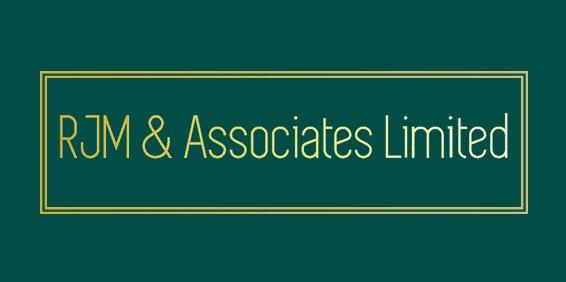Recruitment Consultant – IT