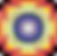 Raja Perry Astrologer logo