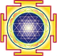 Raja Perry Astrologer logo