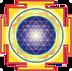 Raja Perry Logo