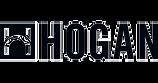 Hogan-Logo-BWH-768x403_edited.png