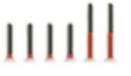 Mezonic GREPI Festeplugger-Size-2.png