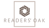 Readers' Oak Logo.png