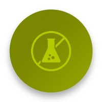 Peeppal Chemical Free-icon-min.jpg