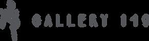 Gallery 149_Web_gallery 149 hori logo.pn