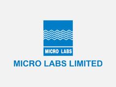 Micro Labs.jpg