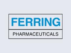 Ferring Pharmaceuticals.jpg