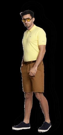 Peeppal Model in Yellow T-Shirt-min.png