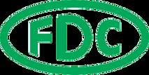 Laurus customer FDC