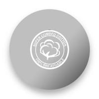 Peeppal Organic Cotton-icon-min.jpg