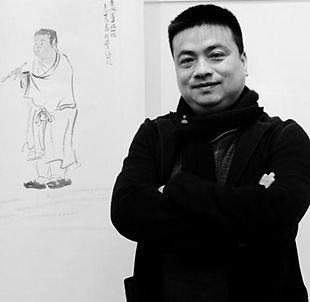 ZhaoMeng pic.jpg