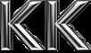 KK Logo-2-small.png