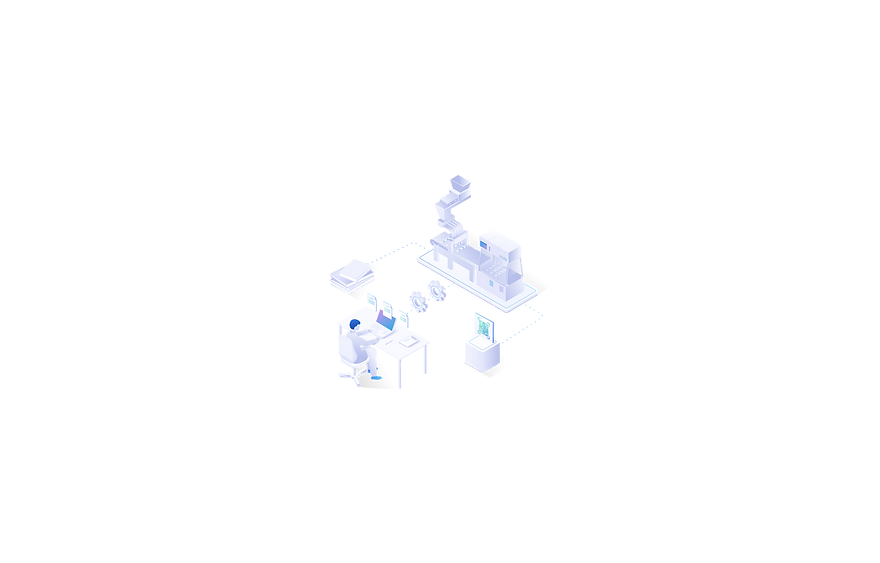 Manufacturing Execution System-2.png